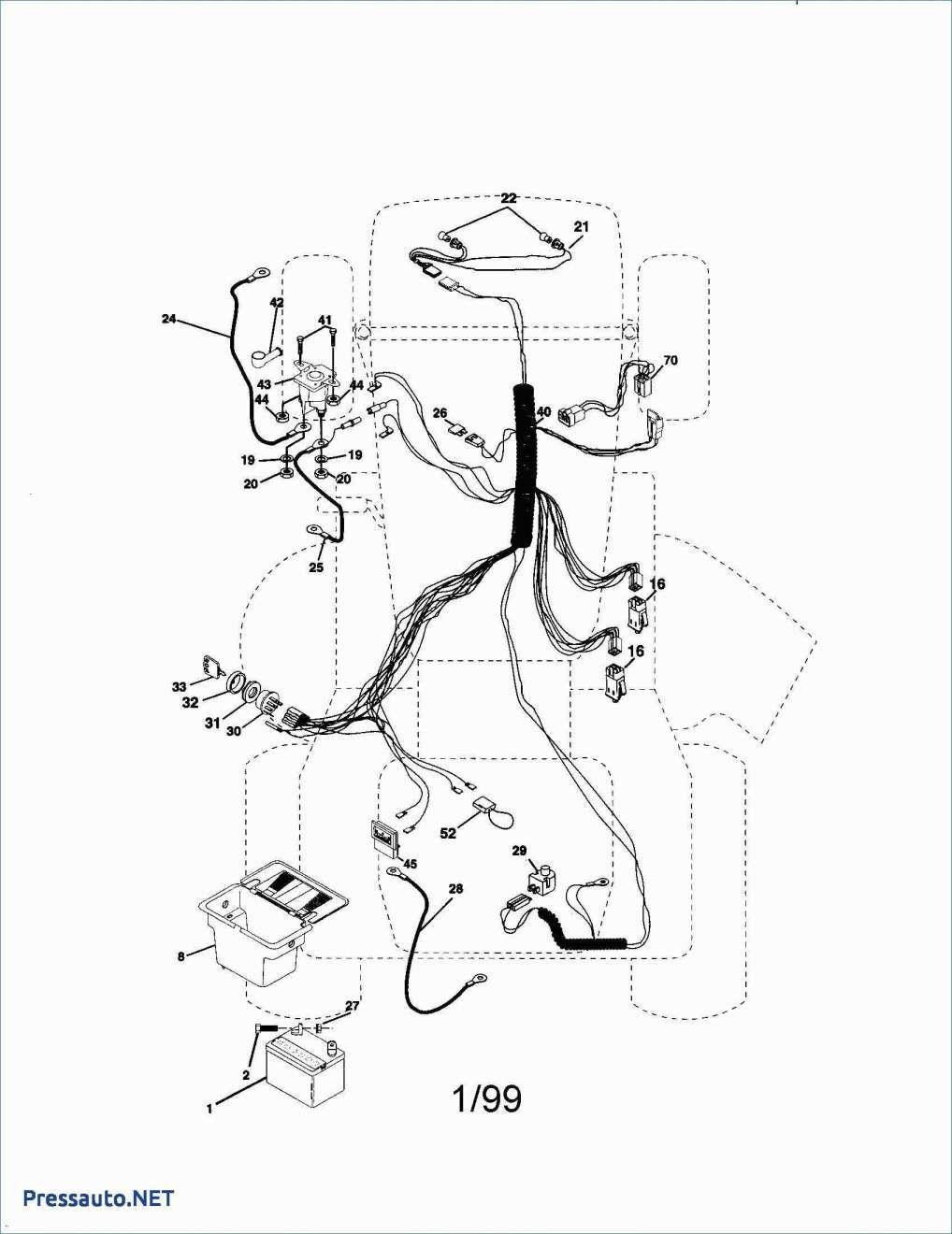 15 Wiring Diagram For Lawn Mower Kohler Engine Engine Diagram Wiringg Net Mower Lawn Mower Diagram