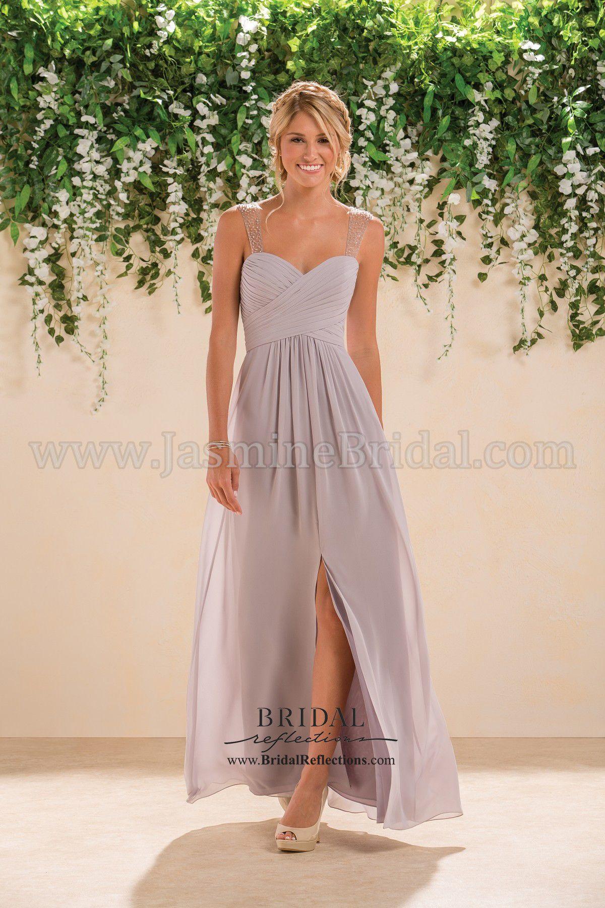 a302da492d8 B2 by Jasmine Bridesmaids Dresses