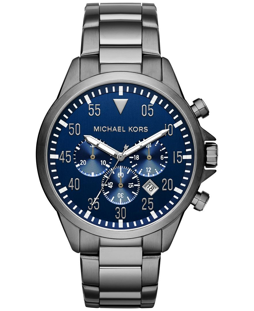 1000+ Images About Mens Watch On Pinterest  Diesel Watch, Chronograph And  Stainless Steel Bracelet