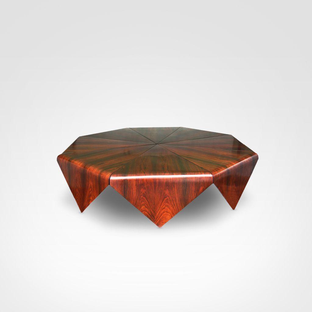 Mesa table deco furniture decoraci n muebles for Furnish decorador de interiores