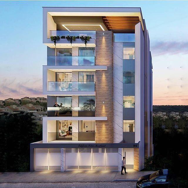 26 Best Front Elevation Images On Pinterest: 999 Best Exterior Design Ideas #exterior #homedecor In