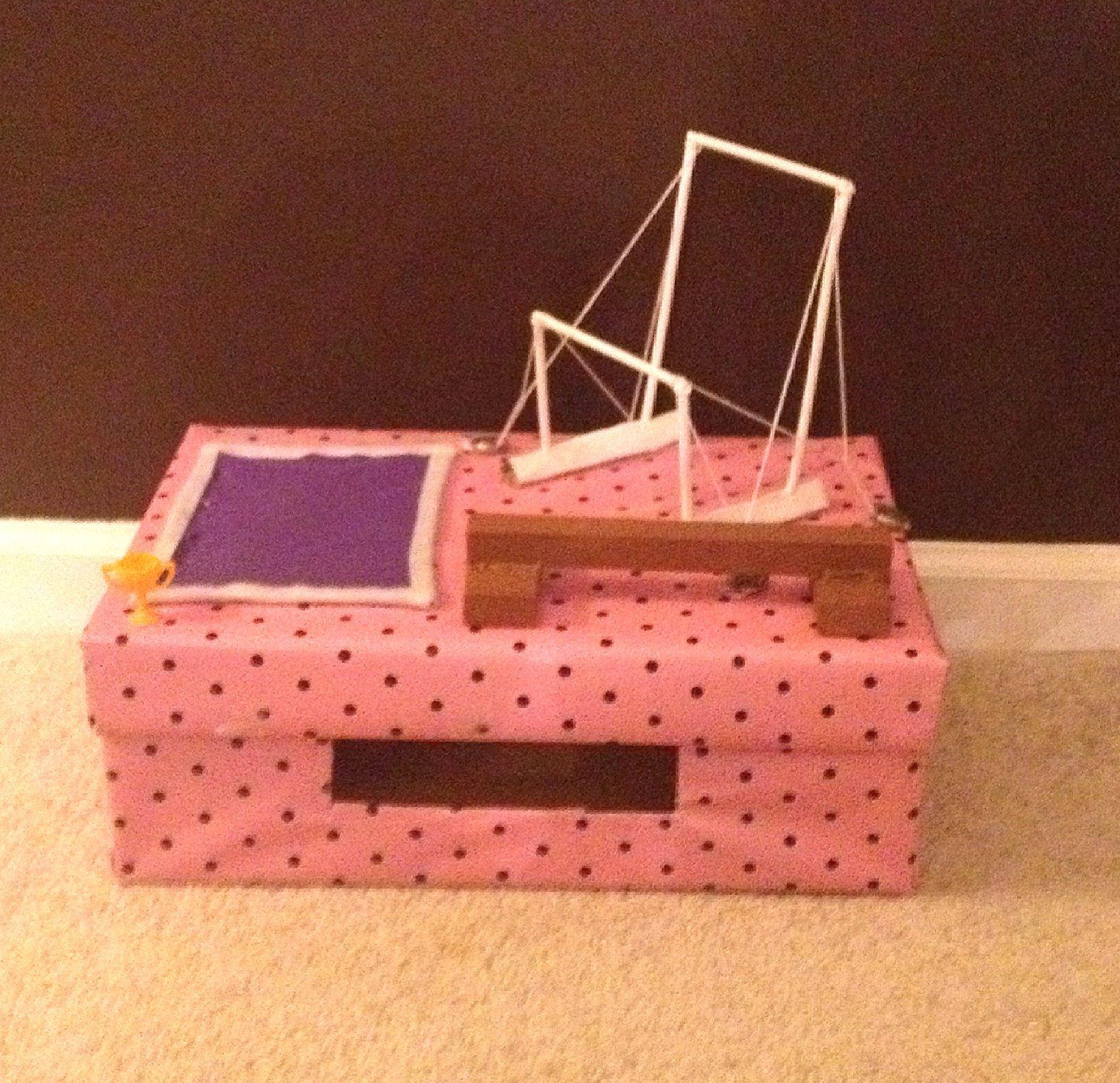 Medium Of Valentines Day Boxes