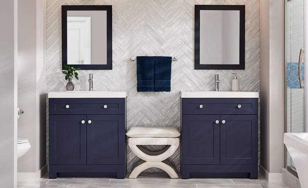 14 Freestanding Bathroom Vanity Info Livingroomreference