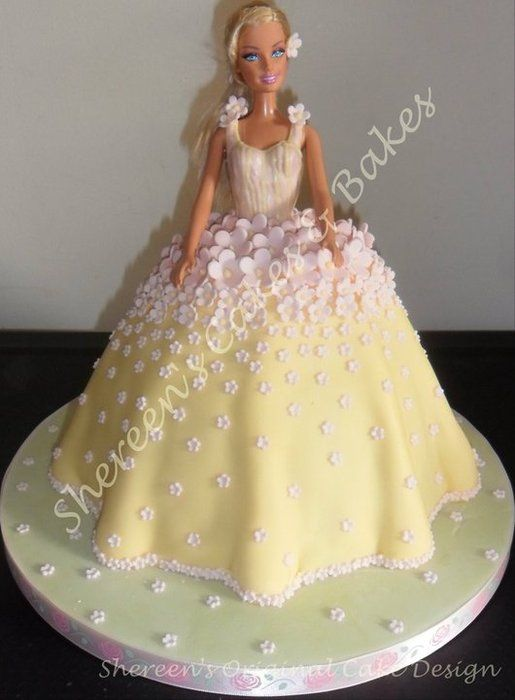 Pin On Cakes And Frostings