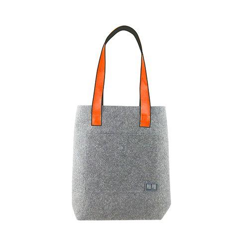 Купить Санта | (PUR PUR - дизайнерские сумки)