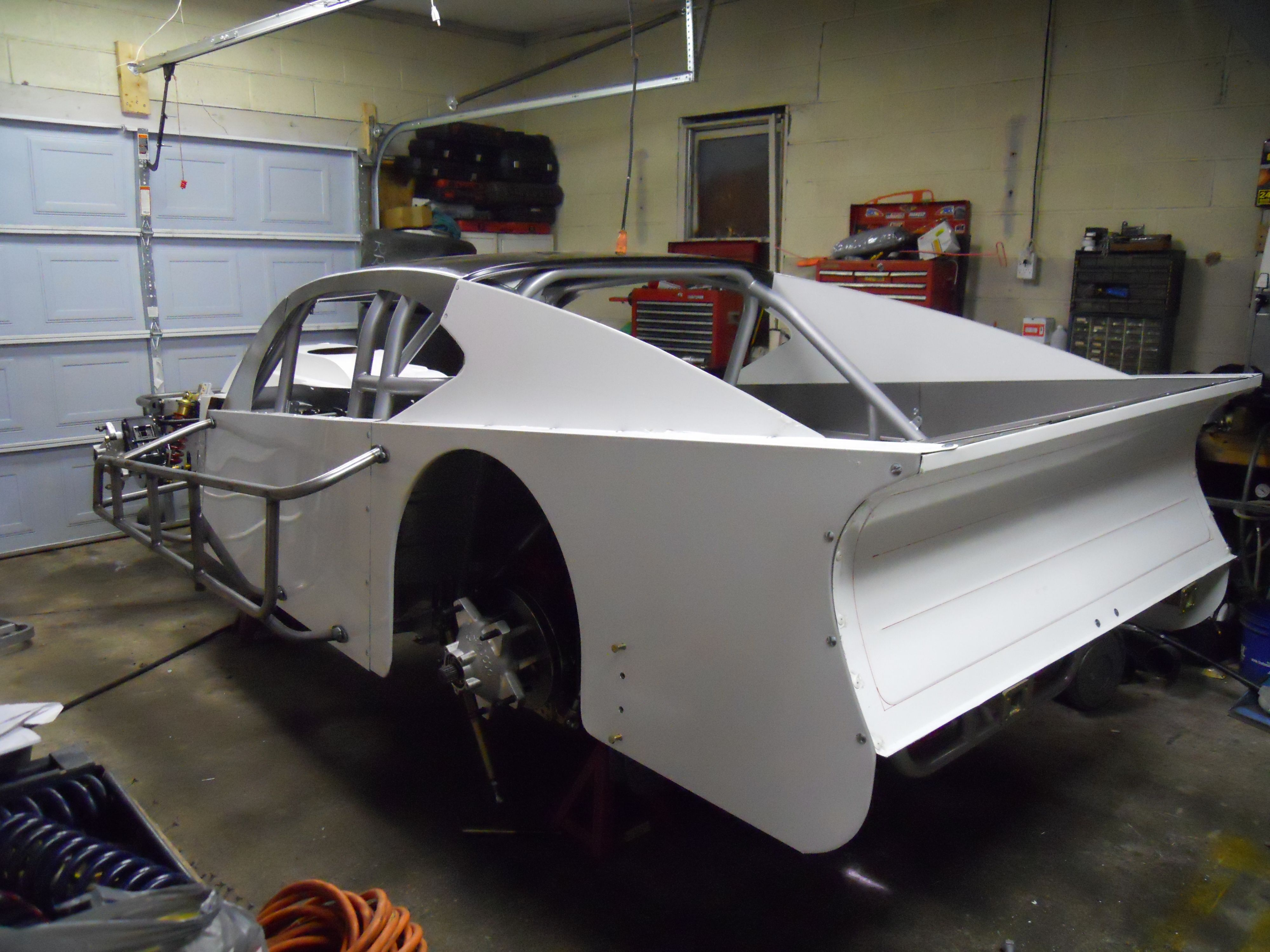 Troyer Race Cars: Car, Race Cars, Vehicles