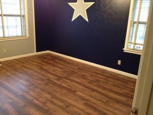 allure vinyl floor planks reviews luxury plank flooring sq ft case website maintenance