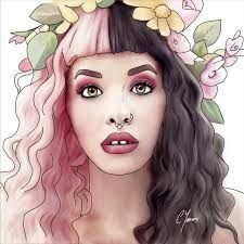 melanie_martinez_training_wheels_by_kawaiiqueenyt-daakp07.jpg (225×225)