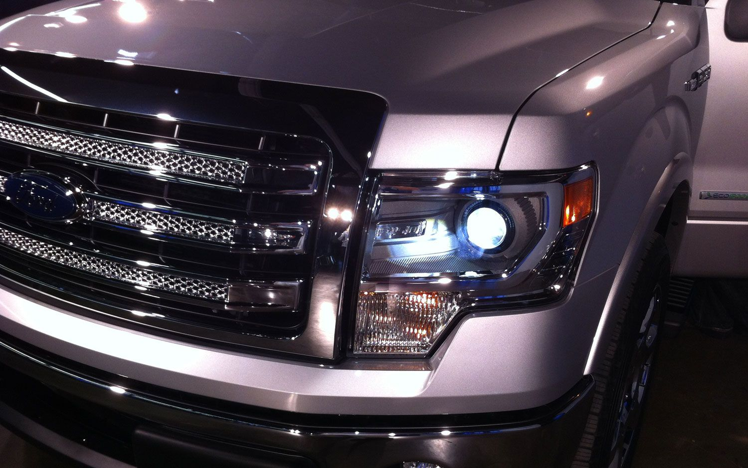 Love the white out headlights on this f 250 ford trucks pinterest ford ford trucks and cars
