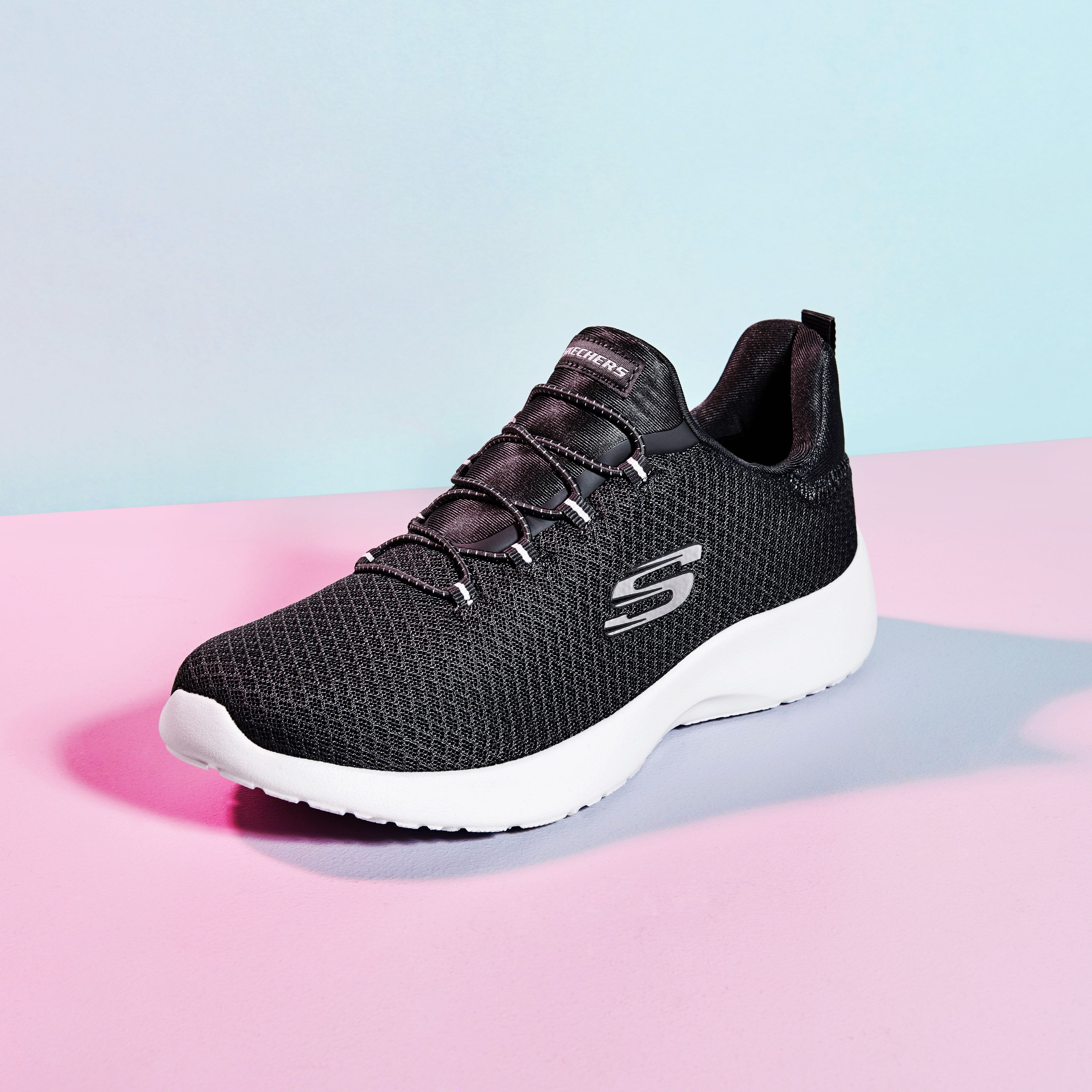 adidas Questar ClimaCool Trainers Mens in 2019  af361ae803