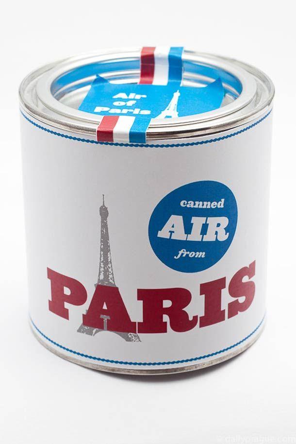 Conservas-Aire-De-Paris-1