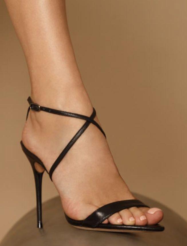 Pin by Becky Sloan on Heels   Stiletto heels, Heels, High