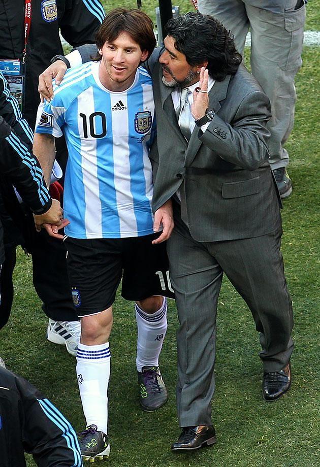 Best Photos Of Lionel Messi Lionel Messi Messi Argentina Football Team