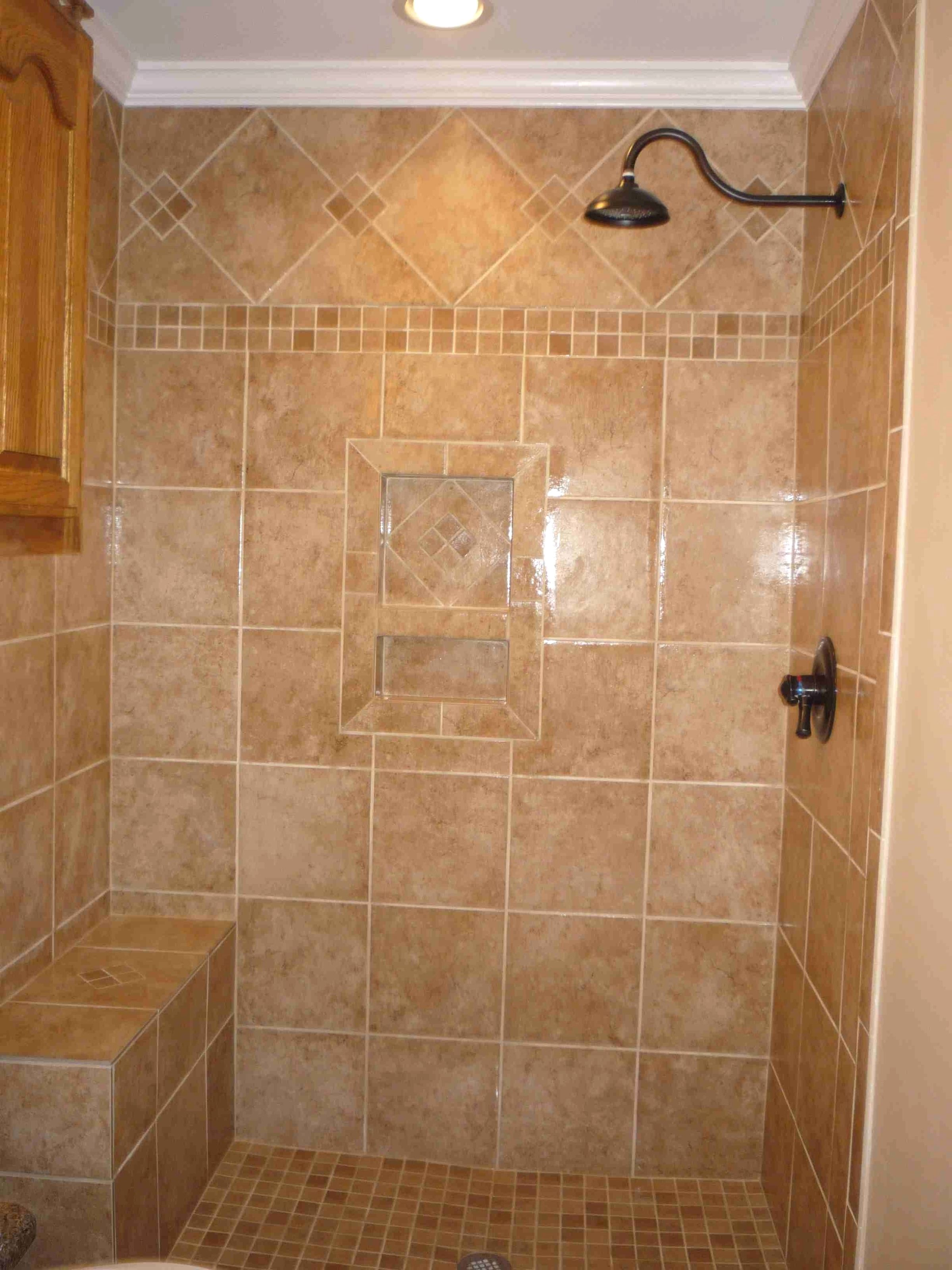 Diy Home Renovation Ideas Remodelingideas Bathroom In 2019