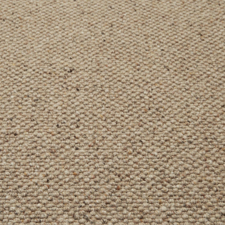 Dakota Textured Carpet