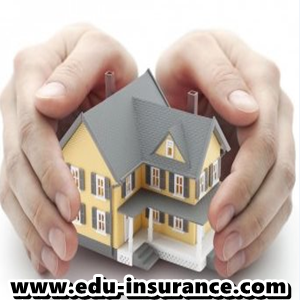 Home insurance policy, furthermore typically developed