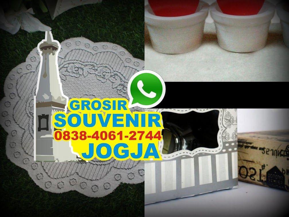 Souvenir Kaos Yogyakarta Harga Souvenir Kayu Jogja Undangan Dan