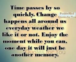 Image Result For Famous Time Passing Quotes Wise Sayings