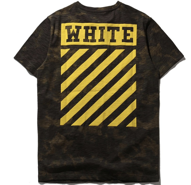 Pin By Shinnosuke Chuman On Outliers Marchio White Tattoo Graphic Design Print Off White