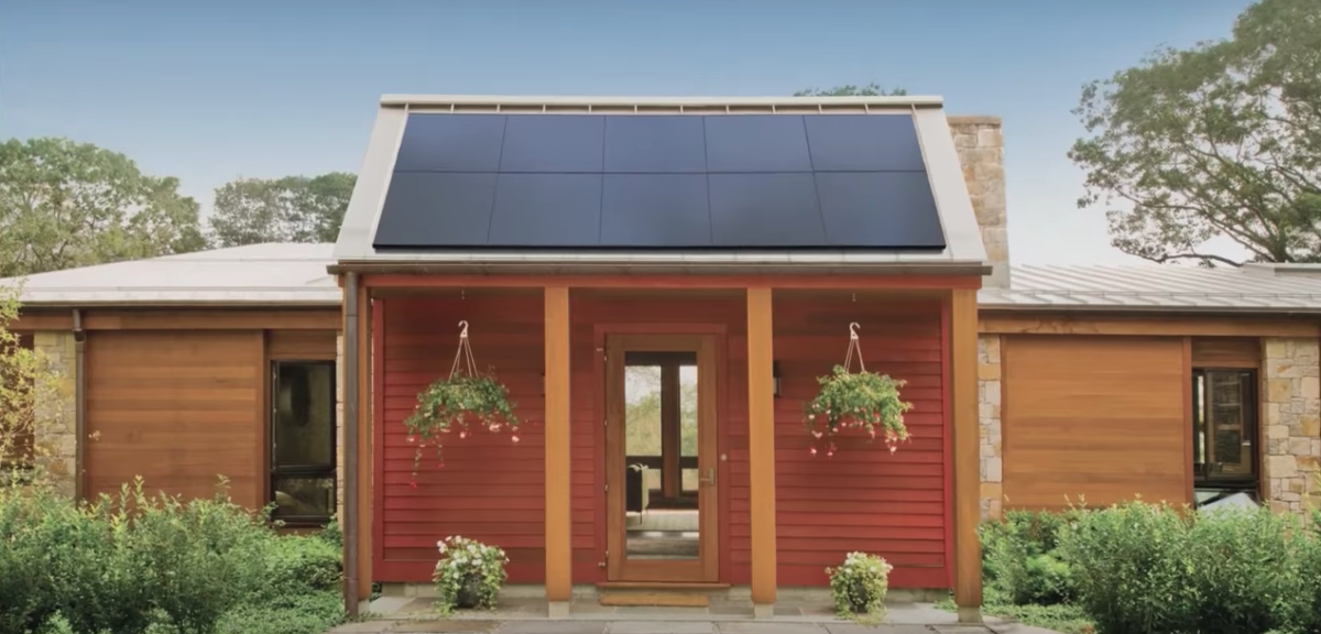 Sunpower Has Become The 2nd Largest U S Residential Solar Company Solar Residential Solar Solar Panel Cost