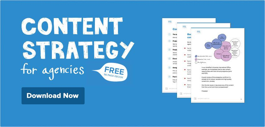 How to Create a Content Production Plan - GatherContent: A blog