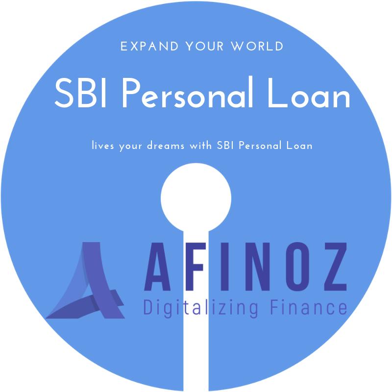 Sbi Personal Loan Apply Personal Loan Upto Rs 30 Lakh 10 50 07 Dec 2020 Personal Loans Loan Person