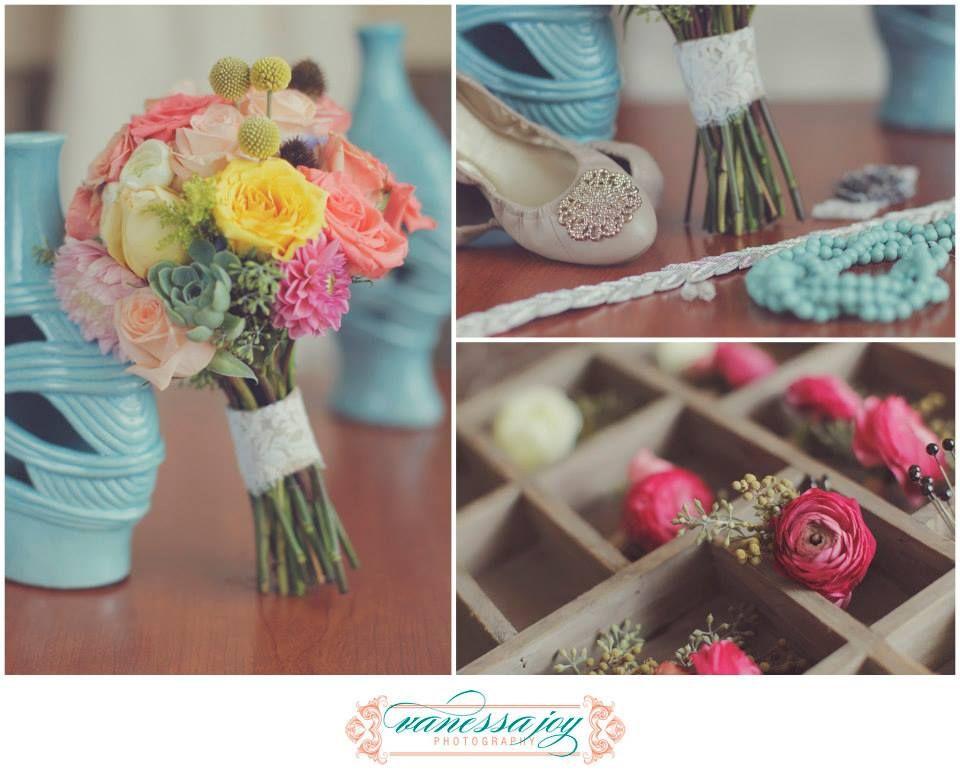 Rustic wedding ideas, vintage details, groomsmen details, NJ Wedding Photographer, Vanessa Joy Photography