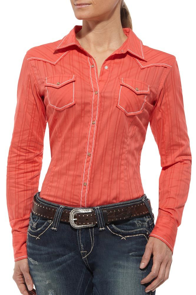 Download Pin by Jezri Rinehart on My Style in 2020 | Western shirts ...