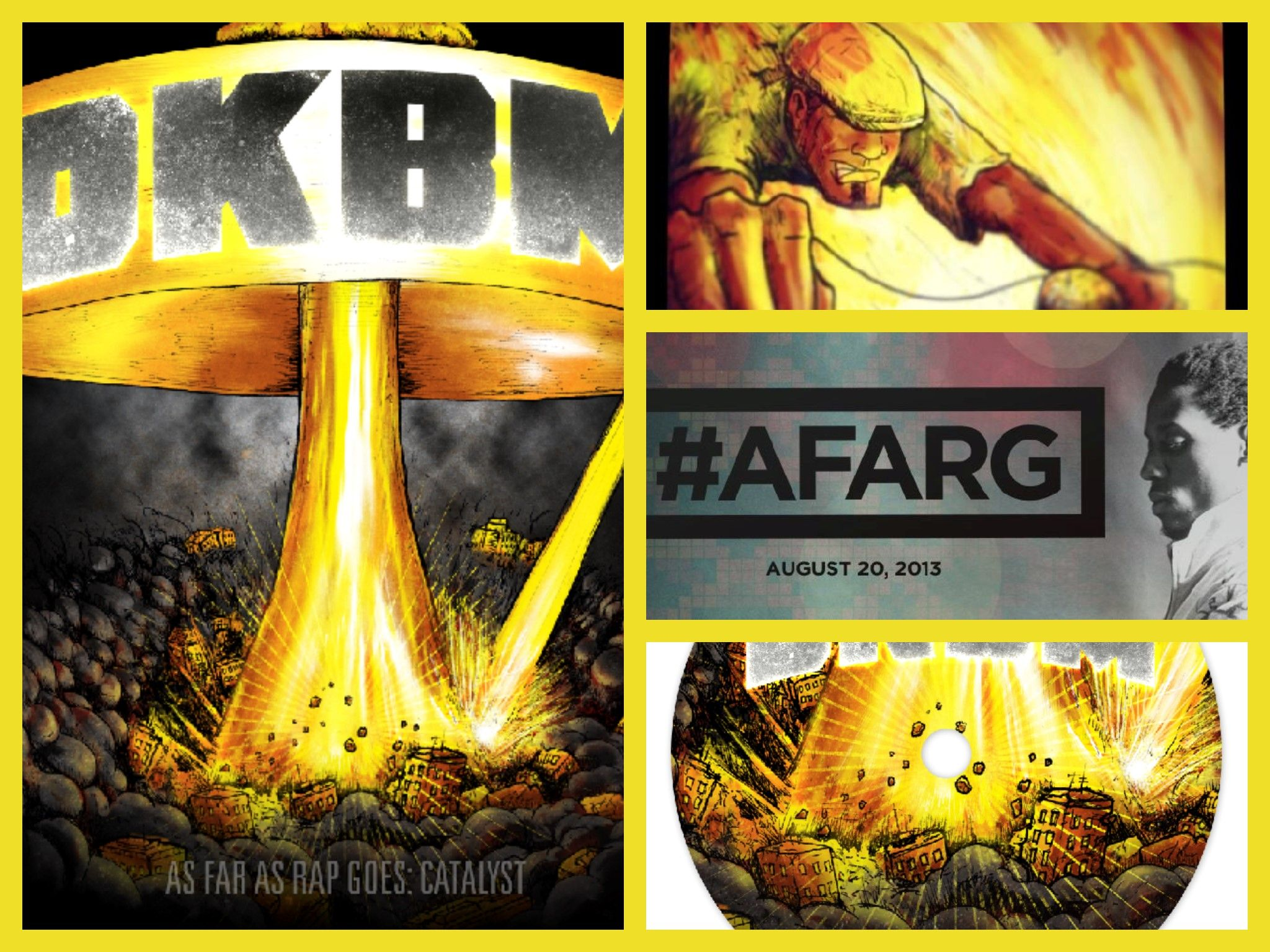 Album Available for Purchase TODAY! http://drewkaboom.bandcamp.com/ #supportlocalartists #dkbm #AFARG