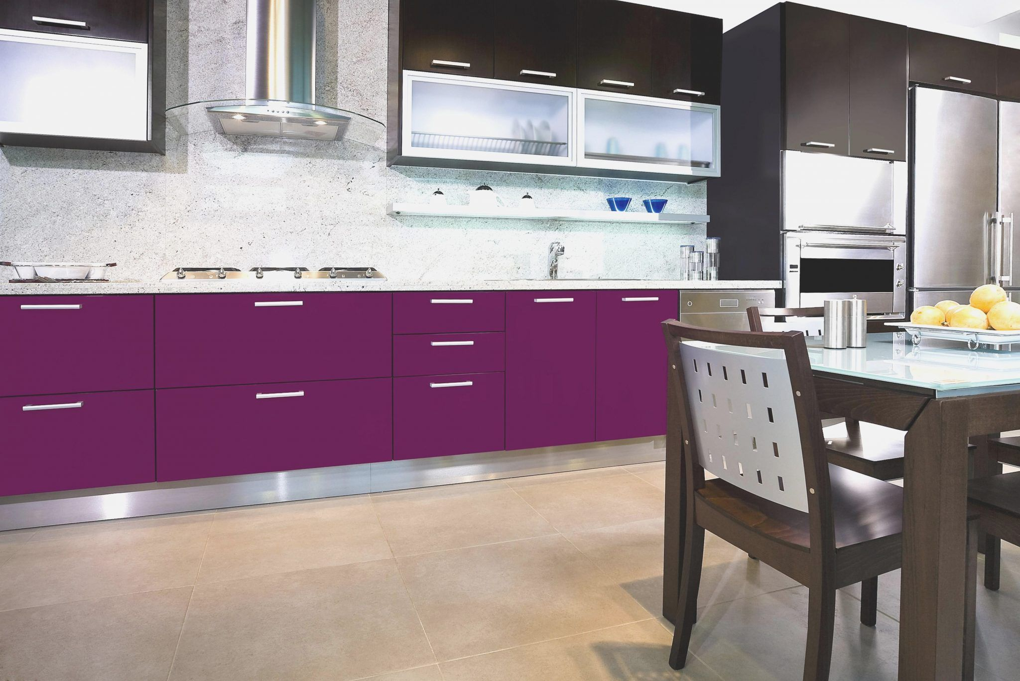 Kitchen Design Ideas For Small Kitchens   Indian Kitchen Design Ideas For Small  Kitchens, Kitchen Design Ideas For Small Kitchens Nz, Kitchen Designs For  ...