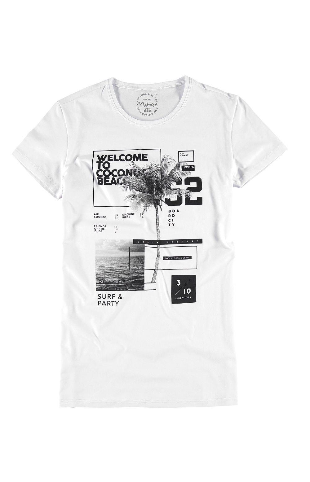 Camiseta estampada adulto   Camisetas   Camisetas masculinas