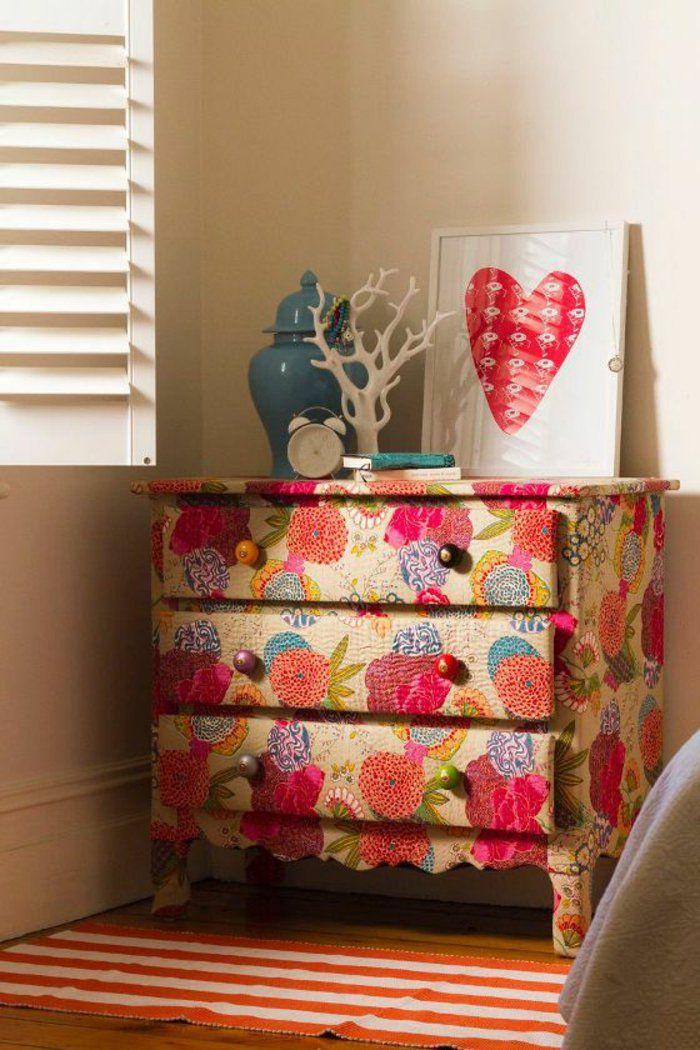 archzinefr wp-content uploads 2015 11 1-relooker-un-meuble - moderniser un meuble en bois