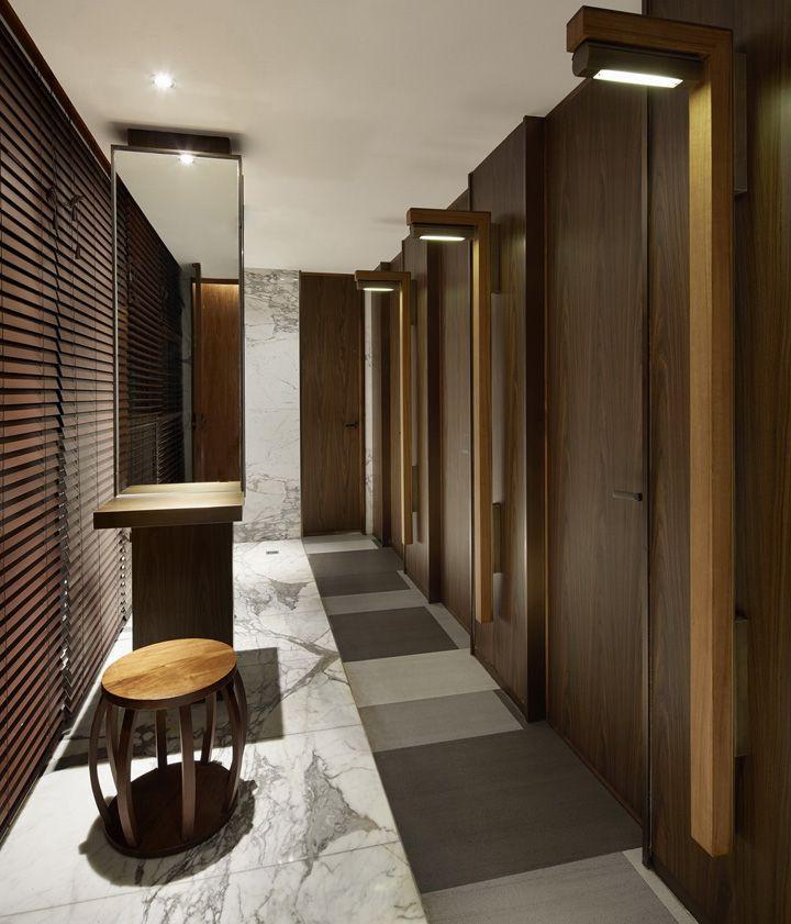 Designer design company golucci international design for International design firms