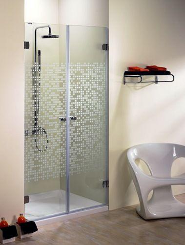 Fotos de mamparas para ba os de aluminio19 cuarto de - Mamparas de bano online ...