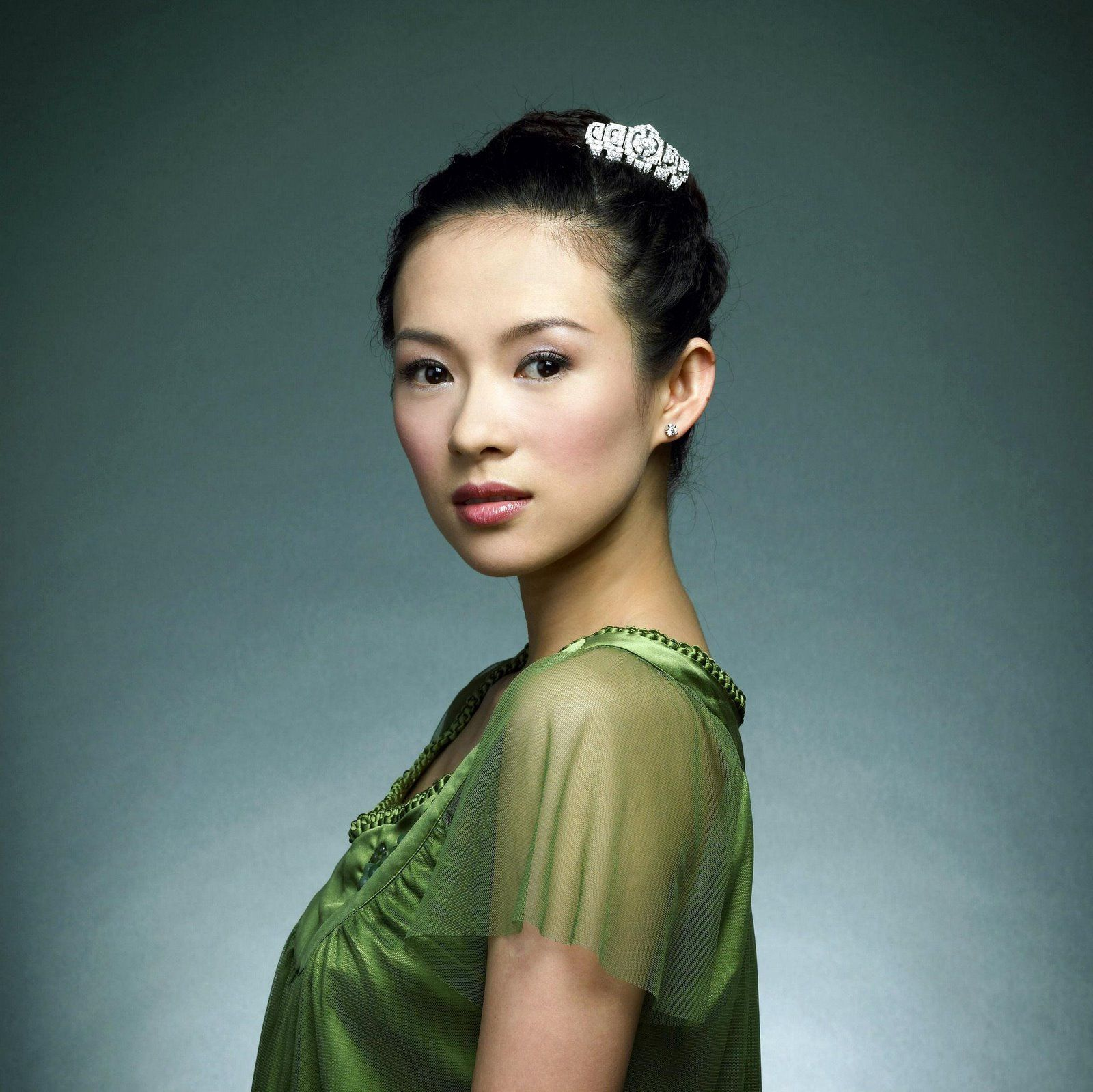 Best 25 Chinese Hairstyles Ideas On Pinterest Japanese