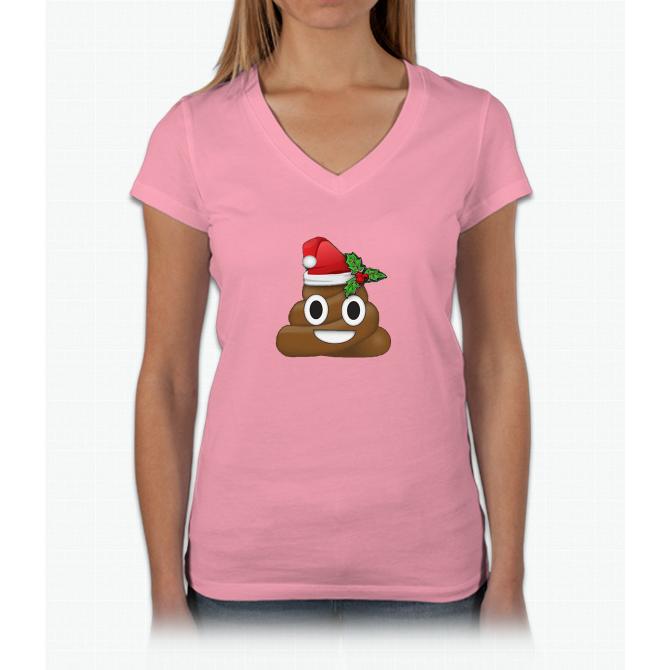 I Love Heart Pudding Pink Kids T-Shirt