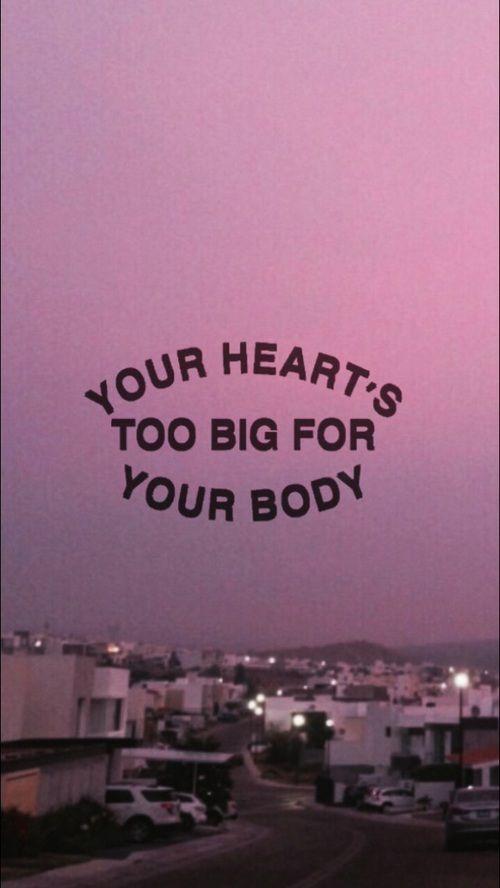 Aesthetic Alternative Artist Background Cry Baby Crybaby Deep Grunge Melanie Martinez Quotes Melanie Martinez Lyrics Quotes