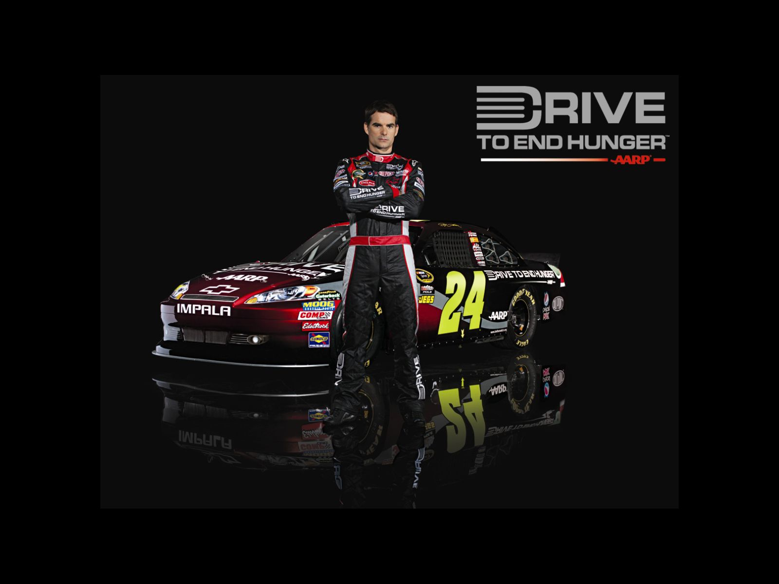 Nascar Jeff Gordon Wallpaper Free Download Wallpaper From Wallpaperank Com Jeff Gordon Gordon Nascar