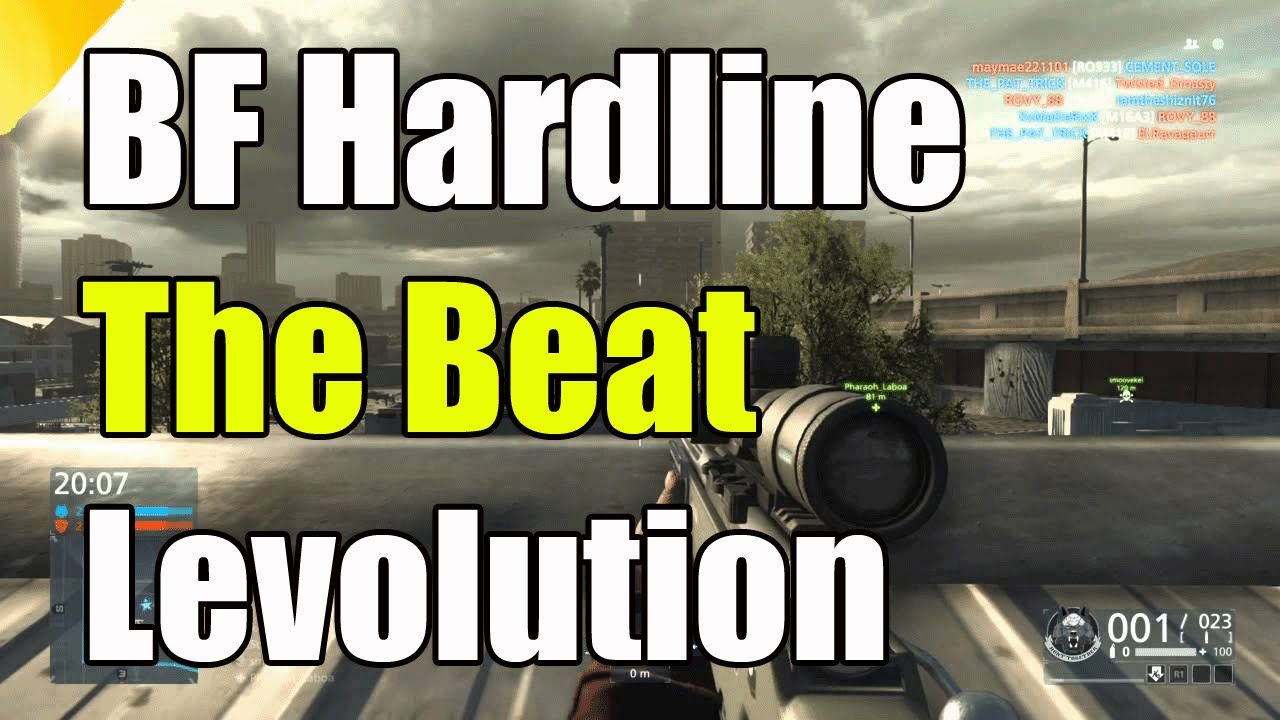 How To Get Money In Battlefield Hardline