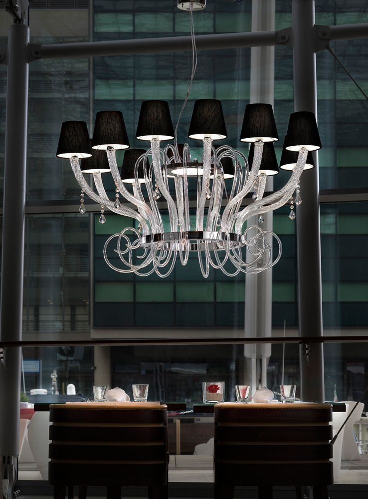 pin by sillux on lampade contract pinterest chandeliers ranges