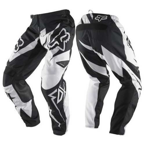 Pantalon Motocross Mx Fox 180 Costa Talla 36 100 Original Bsf 8 200 00 Motocross Pantalones Los Originales