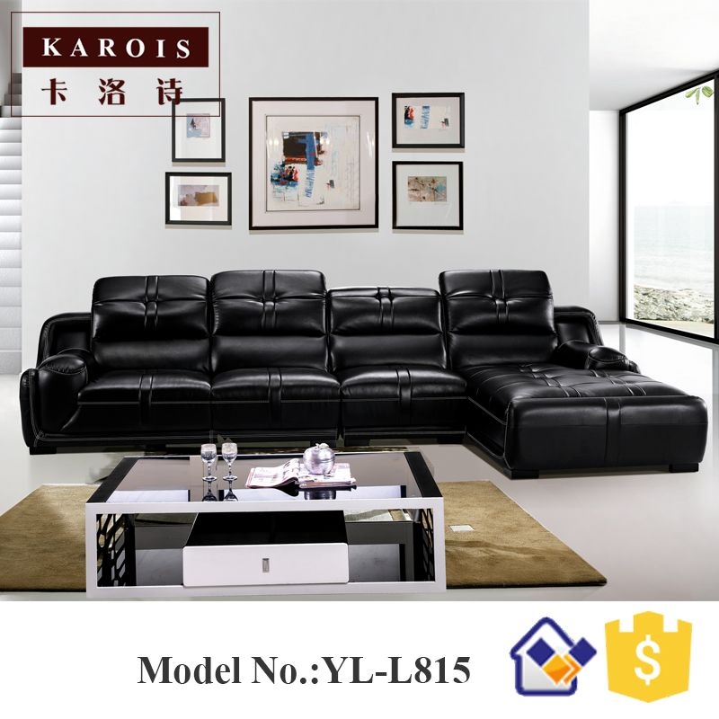 Leather Sofa South Africa Style Soft Line Leather Sofa Set Picture Modern Leather Sofa Leather Sofa Furniture Luxury Leather Sofas Cheap Sofa Sets