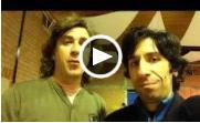 http://youtu.be/W8oDAY3Jxjs  Nesta entrevista feita a Nuno Rebocho na Inauguração da Aula Magna da Universidade Tribo foi posto a nu toda a estrutura desta... sabe mais aqui: antonio-coelho.com/?p=enlovetobuypt&ad=pinterest