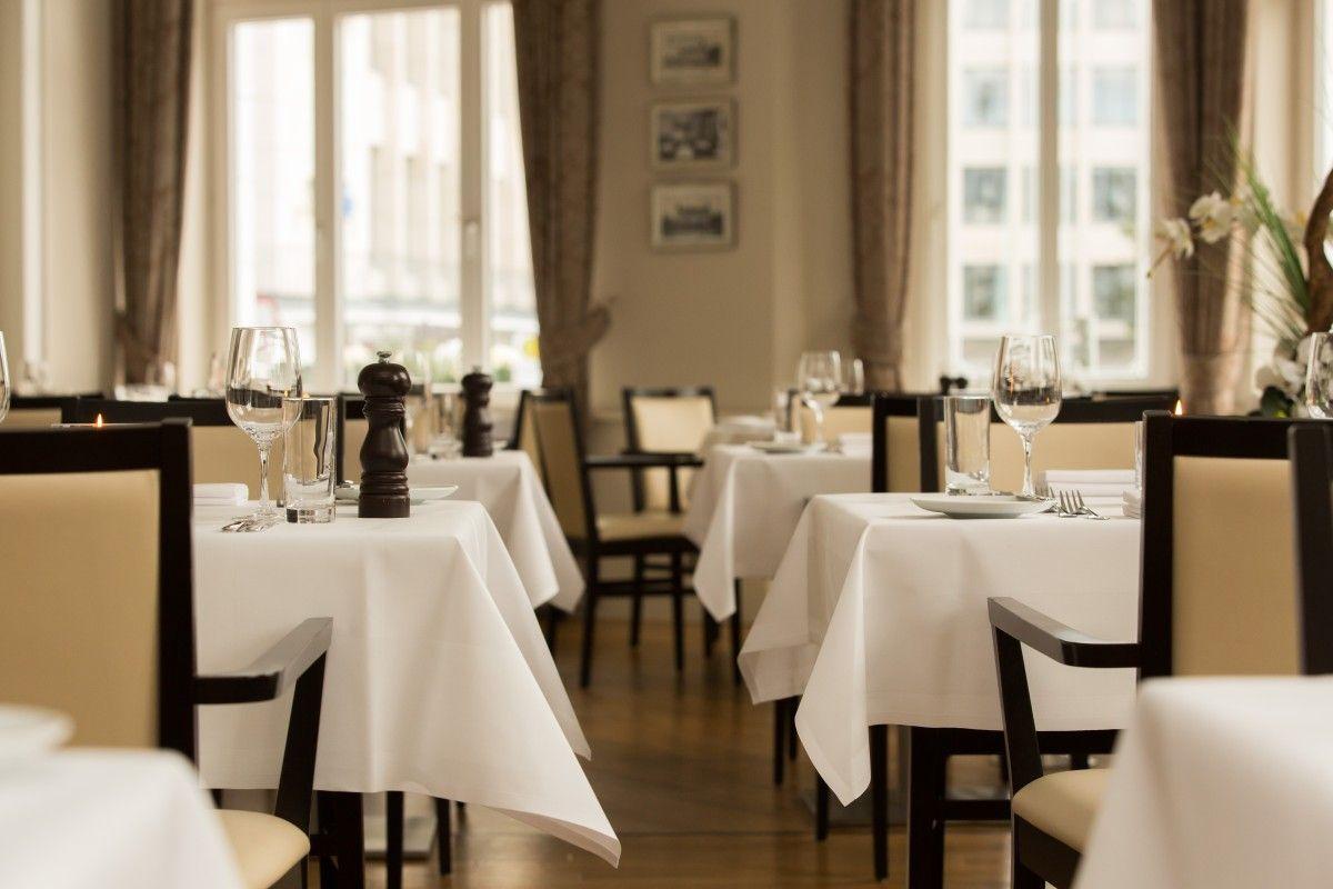 Restaurant GeistReich | Restaurant, Wirsingkohl, Deutsche ...