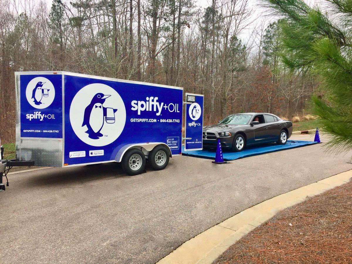 Get spiffy mobile car wash oil change in the triangle keep get spiffy mobile car wash oil change in the triangle solutioingenieria