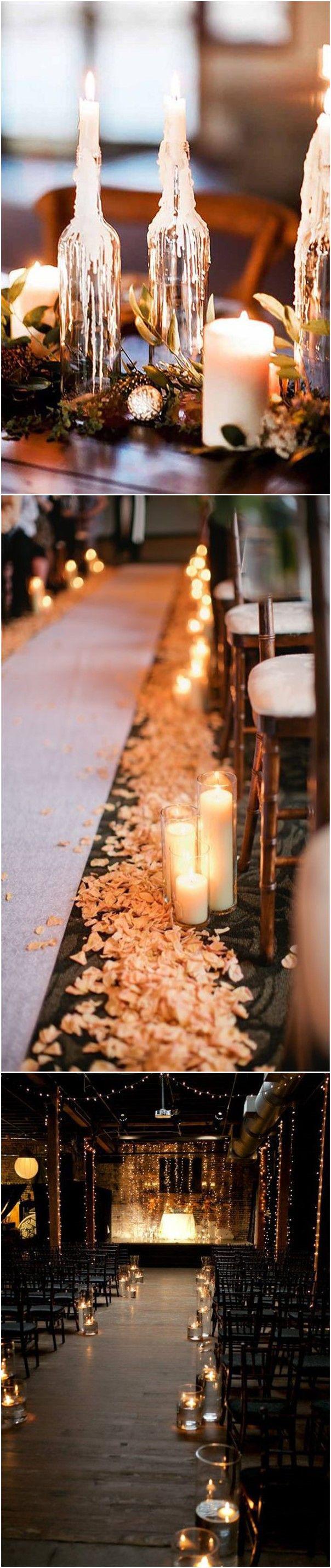 Pin by Maria Bednarova on Wedding  Pinterest  DIY wedding Wedding