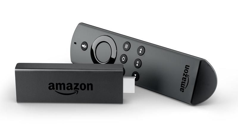 Unblock videos on your Fire TV by using a VPN Fire tv
