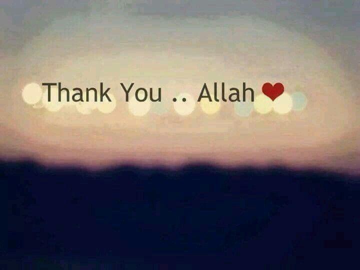 Love Allah Allah Holy Quran Allah Islam