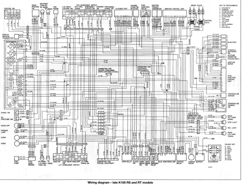 Bmw Wiring Diagrams E90 Webtor Me Throughout Diagram Best Of On Bmw Wiring Diagrams Bmw K100 Diagram Bmw