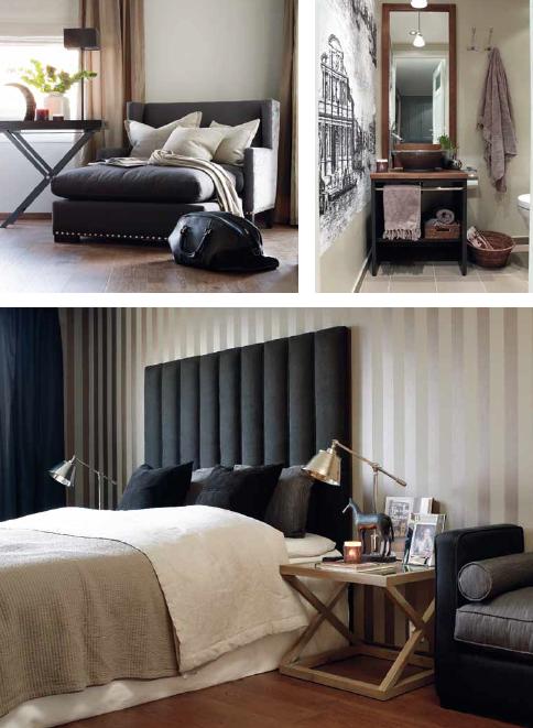 new+england+interiör+sovrum+inredning png (484 u00d7661) Idéer för hemmet Pinterest För hemmet